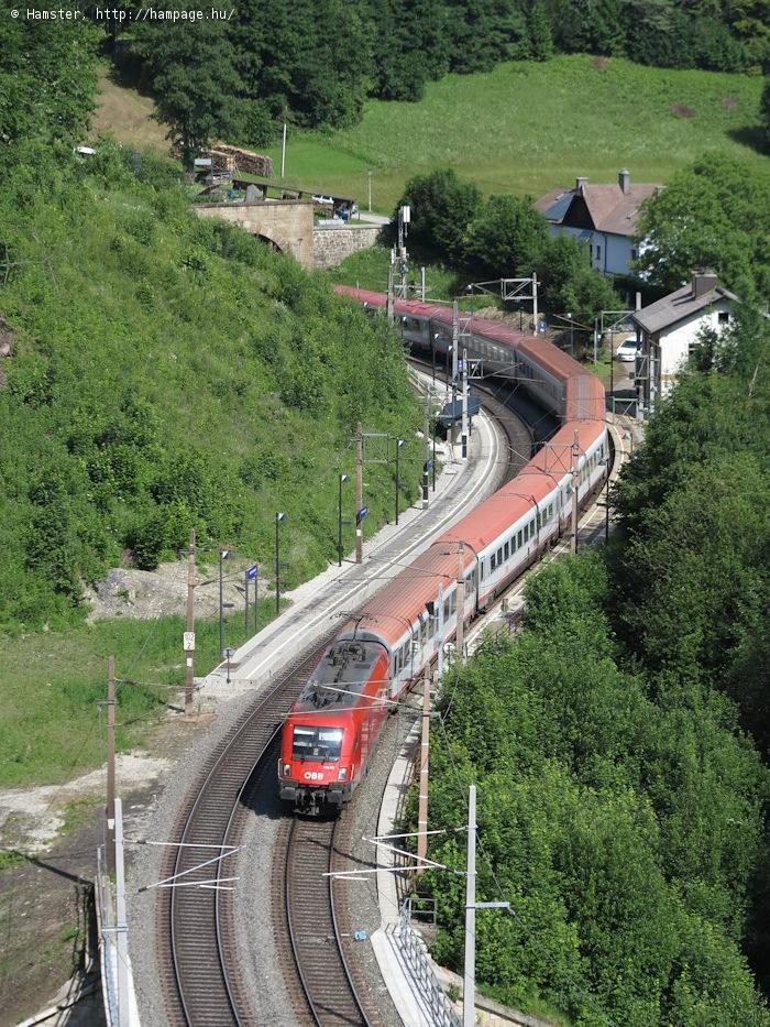 Vonal régiesen