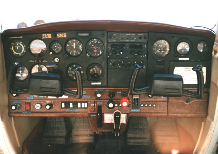 cessna 150 instrument panel diagram  cessna  get free