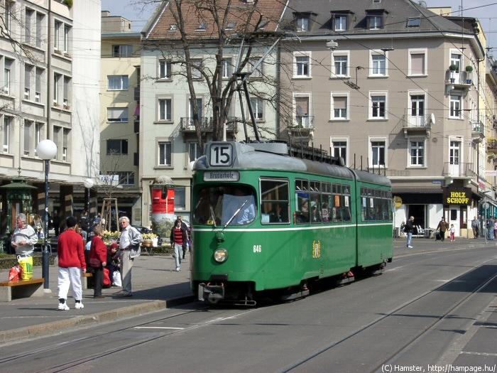 http://hampage.hu/trams/TdT2/04030075.JPG