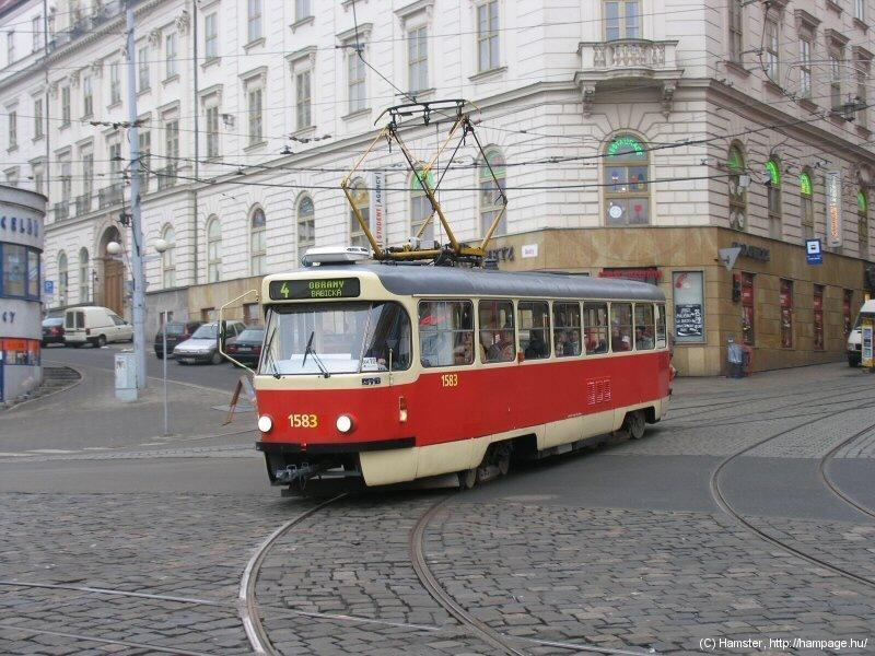 http://hampage.hu/trams/brno/img_6756.jpg