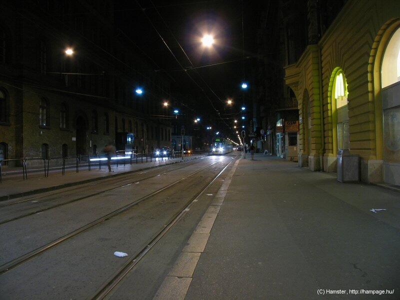 Mehr als 2 kilometer combino als rennbahn for Depot kamen