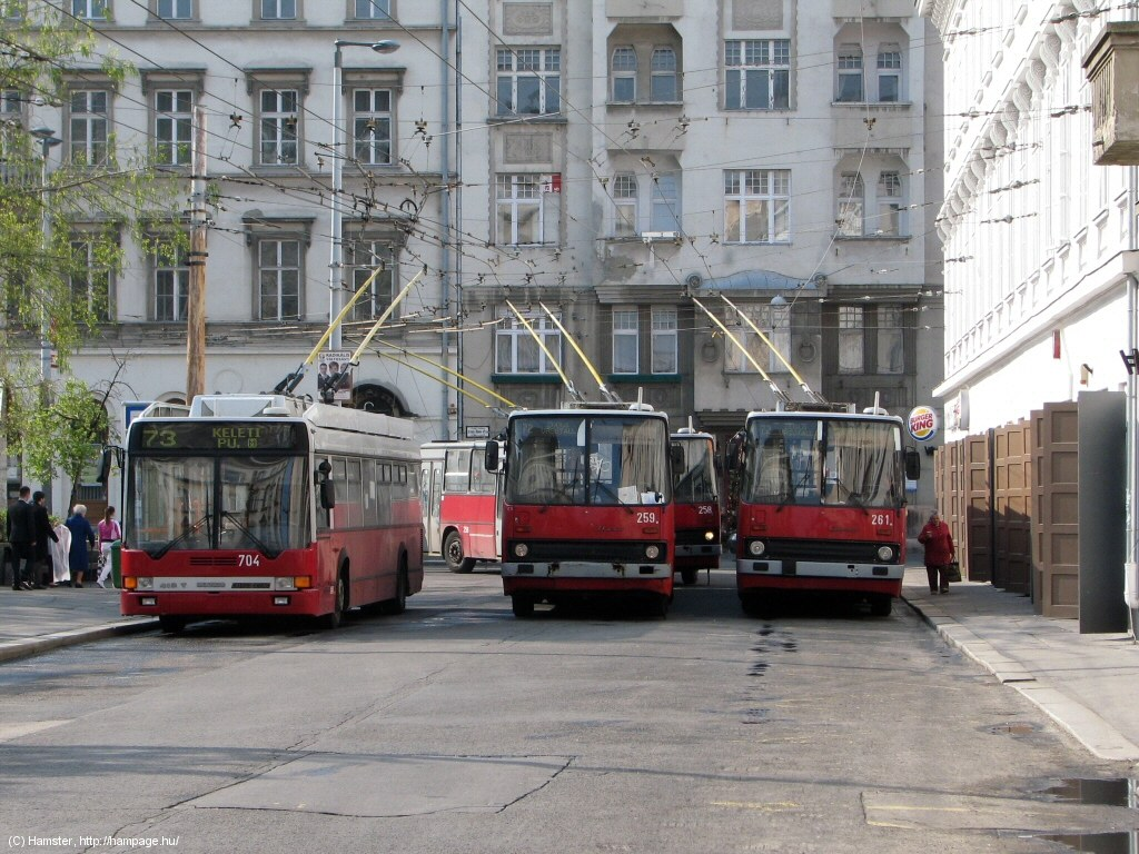 http://hampage.hu/trams/eletkep41/img_4175.jpg
