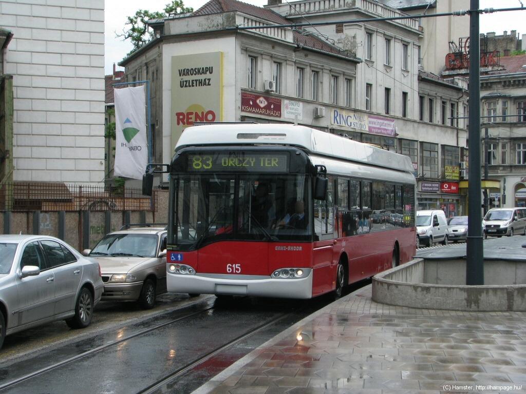 http://hampage.hu/trams/eletkep41/img_5315.jpg