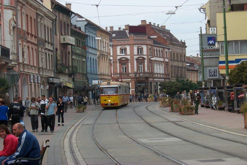 Miskolc Hungary  city photo : Miskolc | Blueliner Hockey