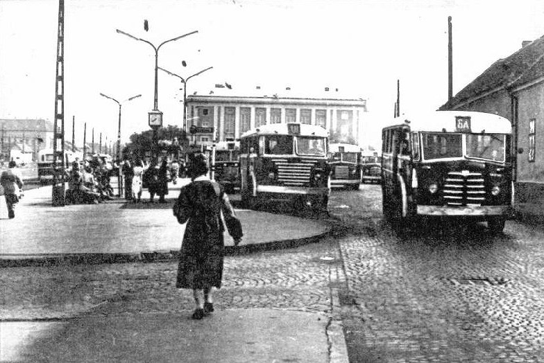 http://hampage.hu/trams/obuda2/miklos.jpg
