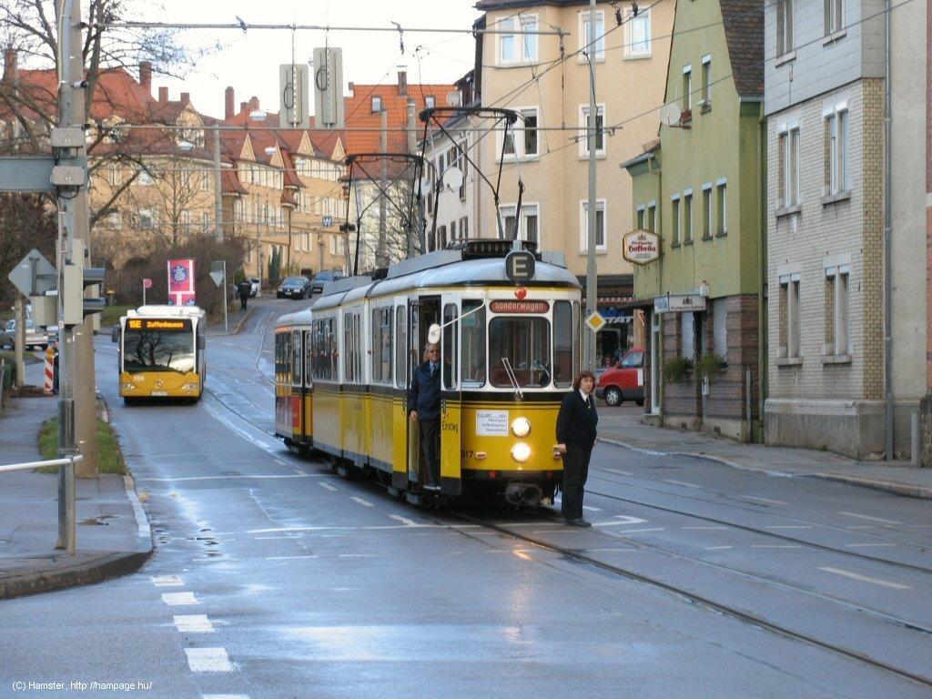 Stuttgart sm