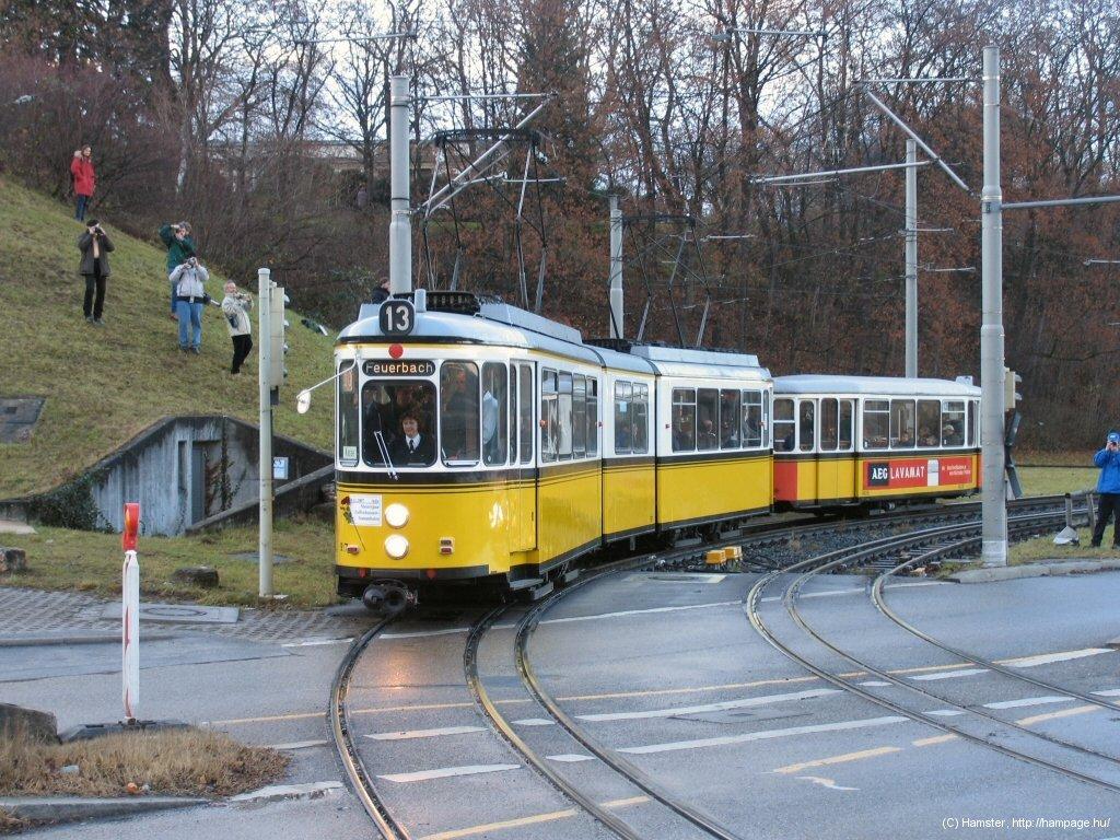 kennenlernen österreich vergleich leute stuttgart partnersuche neue  Klassik - Easy Ticket Service. Klassik - Easy Ticket Service.